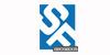 logo SFT-Servicios-Juridicos