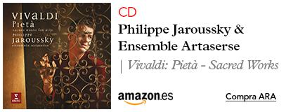 Amazon Jaroussky-Vivaldi-Sacred