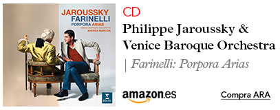 Amazon Jaroussky-Lied-Porpora