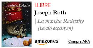 Amazon La marxa Radetzky de Joseph Roth