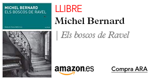 Amazon Els boscos de Ravel de Michel Bernard