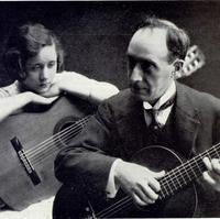 La Guitarra al Palau