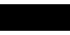 Logo Barcelona Obertura