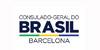 logo Consulta Brasil