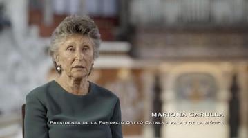 Mariona Carulla
