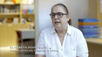 Elisabeth Rodríguez