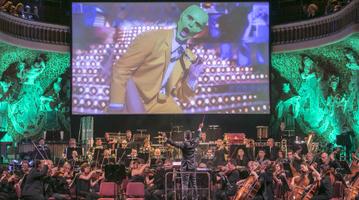 Concert 75 aniversari SEC