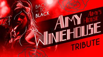 Amy Winehouse - Imagen Web 1920x1080