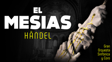 El Mesias - Imagen Web 1920x1080
