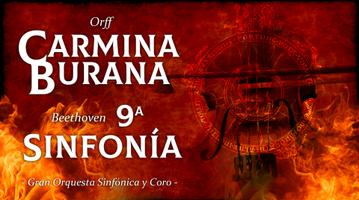 Carmina Burana - Imagen Web 1920x1080