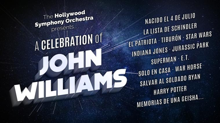 John Williams - Imagen Web 1920x1080