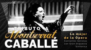Montserrat Caballe - Imagen Web 1920x1080