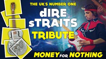 Dire Straits - Imagen Web 1920x1080
