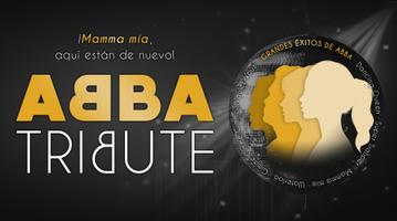 Abba - Imagen Web 1920x1080