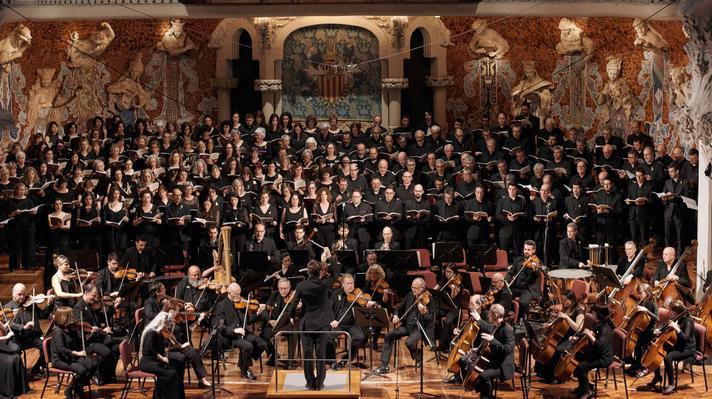 orquestra-simfonica-del-valles-c-paco-amate_735561