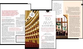 Banner - Revista Musical Catalana