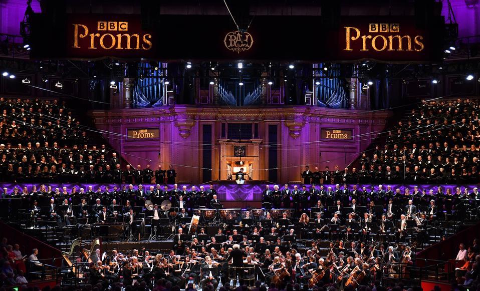 concert-Proms-BBC Chris Christodoulou_ (8)-OK