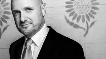 Josep Vila i Casañas | Director de l'Orfeó Català i Cor de Cambra del PMC