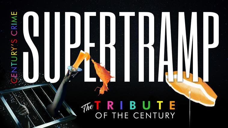 centurys-crime-supertramp_palau_1920x1080px