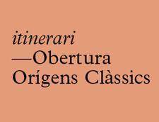 Obertura: Orígens clàssics