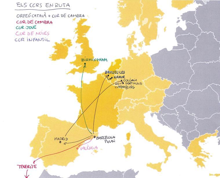 NL-CORS-FOTO-mapa-gires-ok