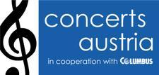 C_ConcertsAustria_Columbus