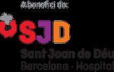 A benefici_SJD
