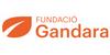 logo Fundació Gandara
