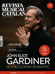 portada-RMC-371-gener-abril-2020