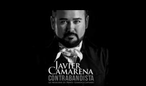 Banner - J Camarena 2021 2