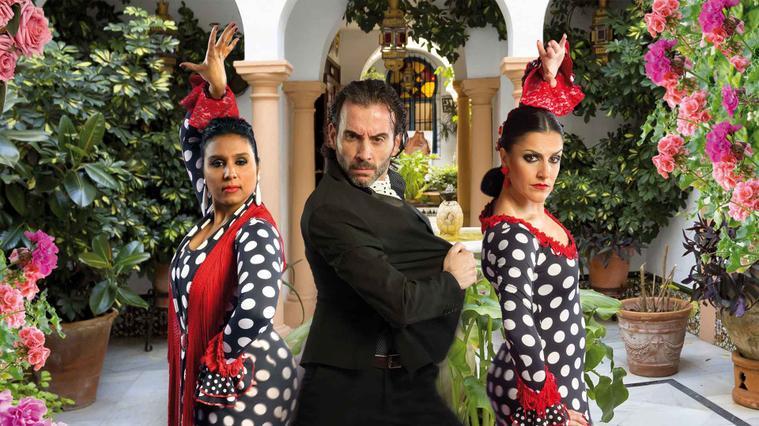 2020-Arte-Flamenco