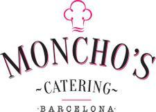 Moncho's