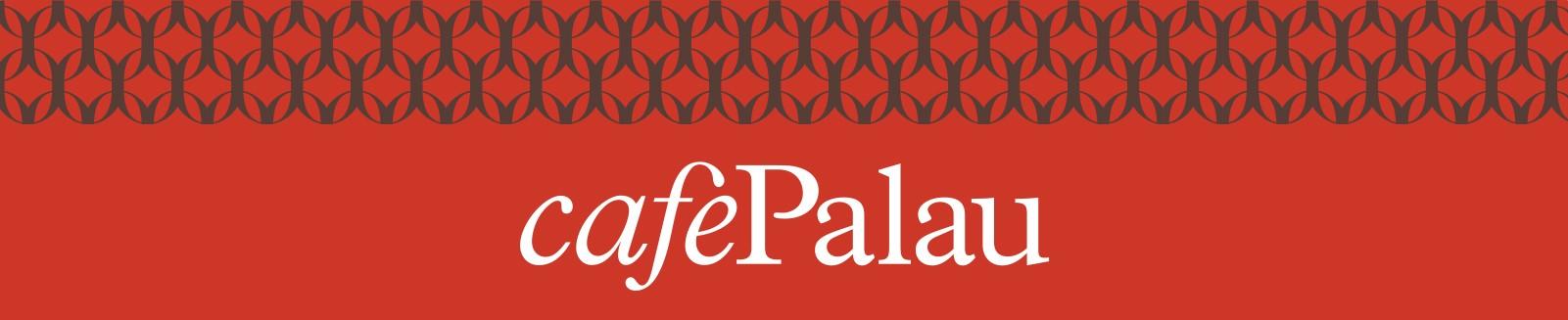 cabecera cafe palau