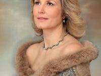 NYLUND, Camilla (c)Anna S.