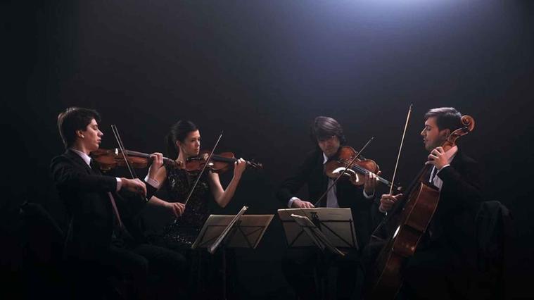20200805-quartet-gerhard
