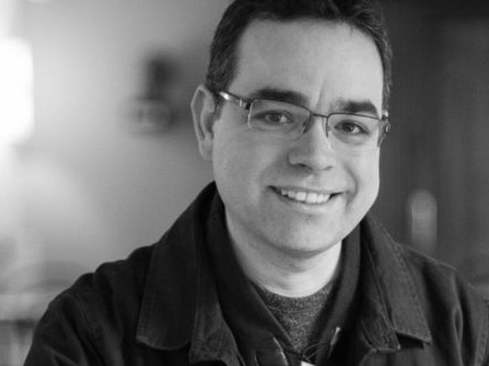 Pere Andreu Jariod