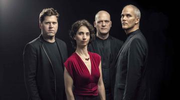 20210525-quartet-casals