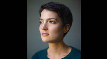 20210505-Natalie-Perez