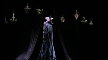 20201114 Opera Flauta Magica