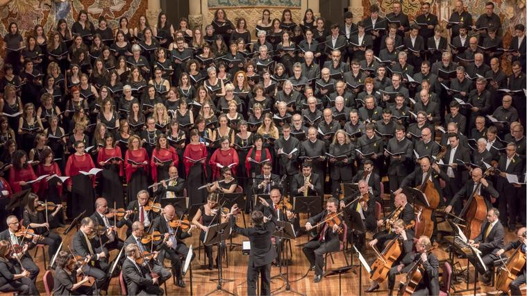 20210327 Requiem Verdi