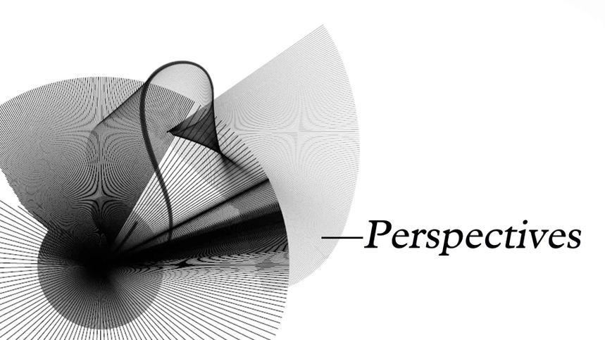 imatge Perspectives