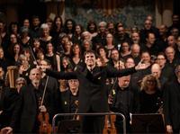 OSV-Concert Festival valsos i danses