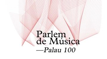 Parlem de Música 2020-21