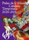 Portada llibre 2020-2021