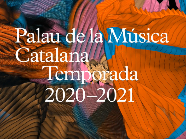 captura llibre temporada 20202-21