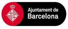 Logo Ajuntament de BCN