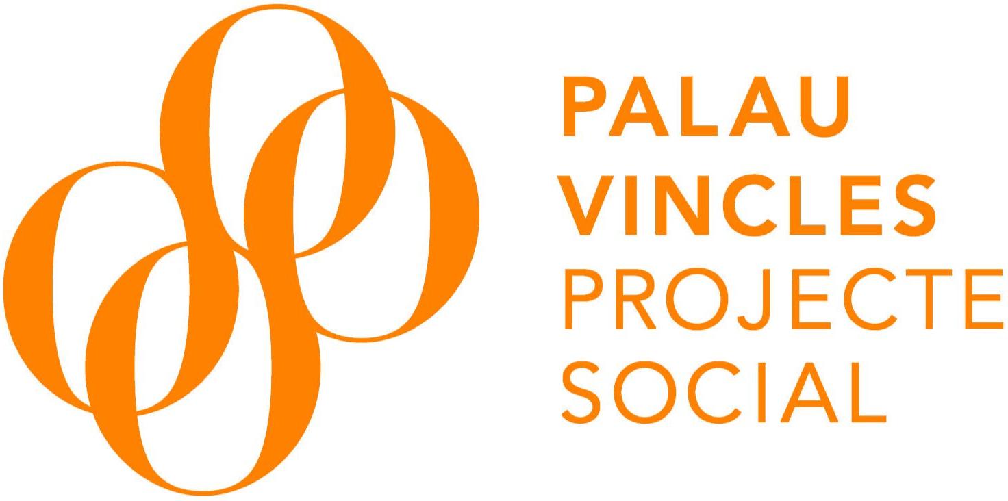 Logo Palau Vincles