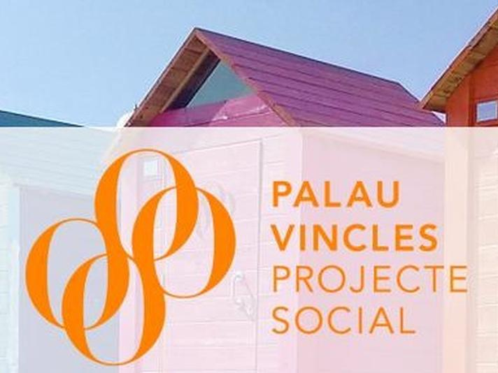 Palau vincles banner fi