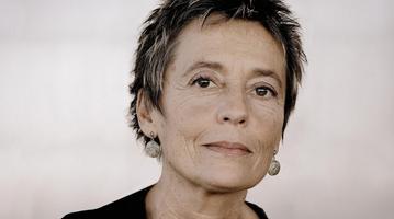 20201222 Maria João Pires
