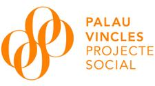 Palau Vincles